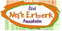 Özel Neşe Erberk Anaokulu İzmir - Bornova