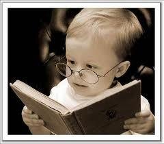 Duyguları Tanıma ve Duygusal Zeka Gelişimi