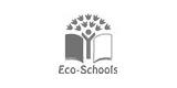 Eco Okul