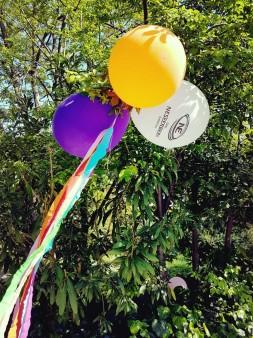 Doğum Günü Organizasyonlarımız 14 Ağustos itibariyle başlayacaktır.
