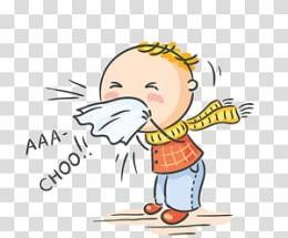 İnfluenza (Grip) Salgını