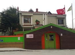 İstanbul - Beylikdüzü