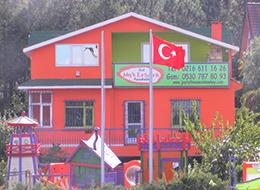 İstanbul - Çekmeköy