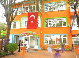 İstanbul - Dragos